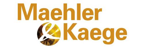 MAEHLER KAEGE